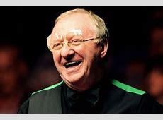 Snooker Neil Robertson pots telly jokers Dennis Taylor