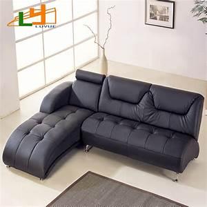 Xxl Couch L Form : couch l form u shaped sofa matera xxl u form ecksofa couch with couch l form top lshaped ~ Bigdaddyawards.com Haus und Dekorationen