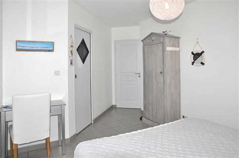 Chambre Hote Ile Oleron - chambres d 39 hôtes l 39 ileau de île d 39 olé olé