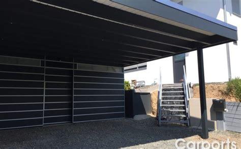 » Carport Bauhaus Hpl  Carports Mit Pfiff