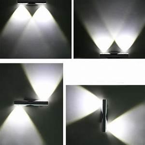Applique Murale Sans Fil : sans fil brico depot best perceuse perforateur nice cher ~ Edinachiropracticcenter.com Idées de Décoration