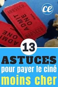 Comment Payer Moins Cher L Autoroute : 13 astuces pour payer votre place de cin ma moins cher ~ Maxctalentgroup.com Avis de Voitures