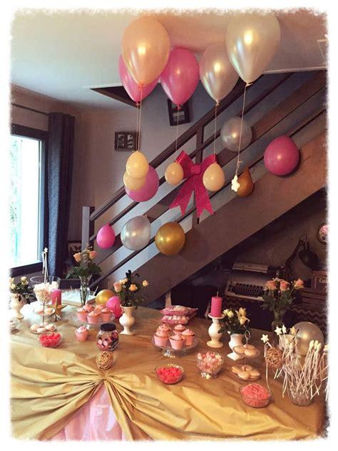 Épinglé sur fête de princesse;)