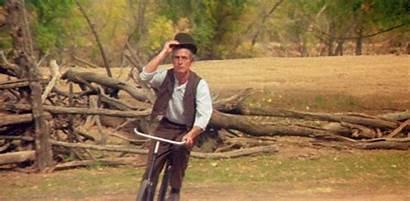 Cassidy Butch Sundance Kid Bike Mandatory Band