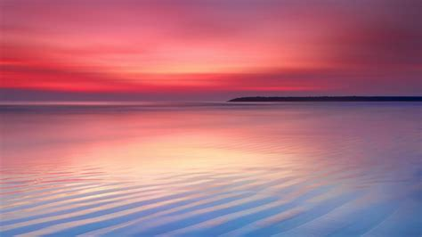 sunset chrome os stock wallpapers hd wallpapers id