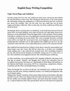 rhetorical analysis essay help creative writing study abroad summer creative writing mat