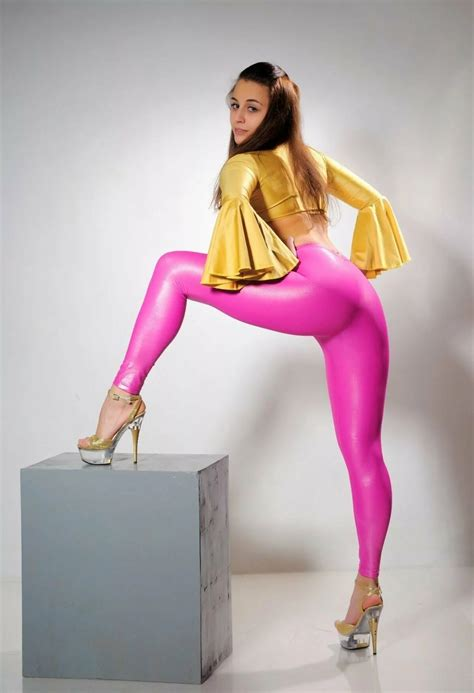 Non Nude Shiny Girls Hot In Yandexcollections