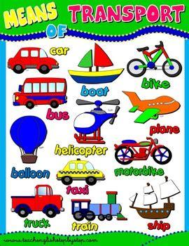 english  games  teach english step  step