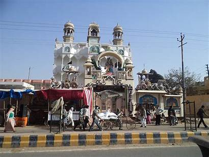 Mathura Vrindavan India Uttar Pradesh Please