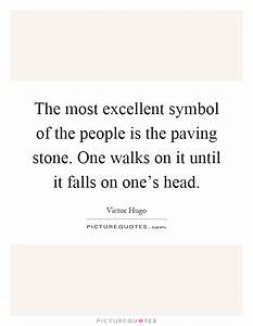 Paving Quotes |... Pavement Quotes