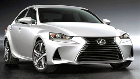 lexus   sedan release date  price