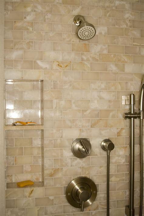 inspiring baths onyx shower   tilery