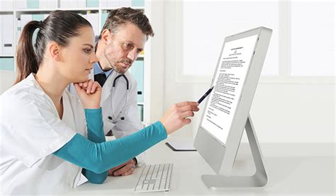 shot ways  eliminate medical transcription