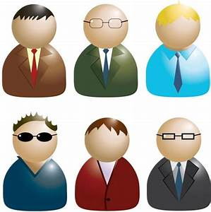 People icon free vector download (24,586 Free vector) for ...