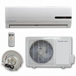 Mitsubishi Ductless Heat Pumps Wiring Diagram Mitsubishi
