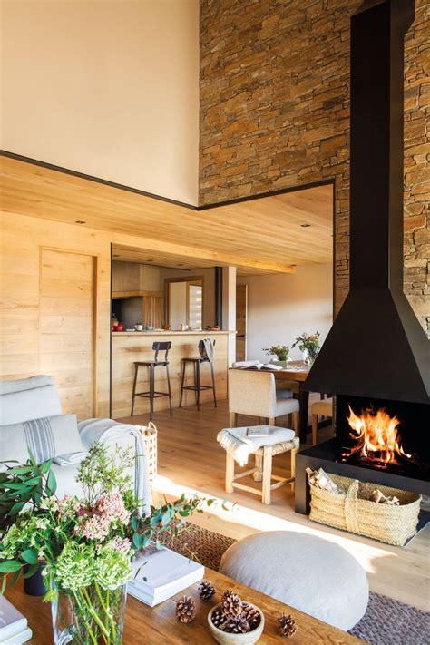 una cocina toda en madera en  muebles decoracion