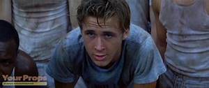 Remember the Titans Alan Bosleys (Ryan Gosling) Screen ...
