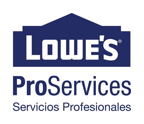 lowes logo images lowe s home improvement logo gallery