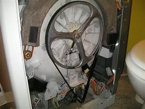 Miele Magnetventil Reparieren : waschmaschine ~ Michelbontemps.com Haus und Dekorationen