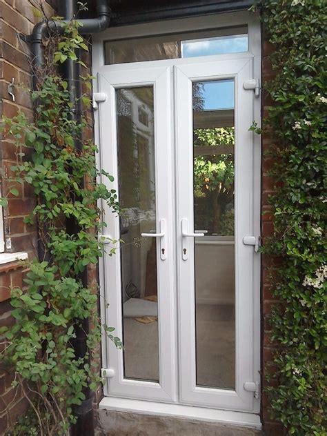 narrow exterior doors plastic doors exterior best narrow doors
