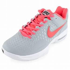 eh4wvhft Sale nike air max tennis shoes women