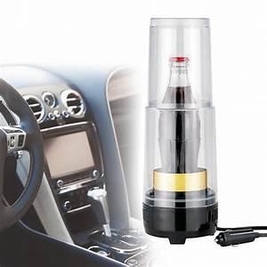 Kosten Autofahrt Berechnen : 2in1 flaschenk hler und warmhalter f rs auto 12 v f r 6 65 ~ Themetempest.com Abrechnung