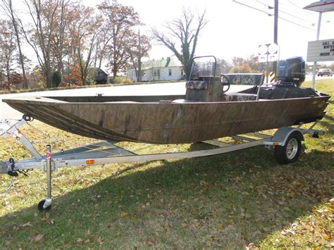 G3 Gator Tough Boats by G3 1860 Cct Boats For Sale Boats
