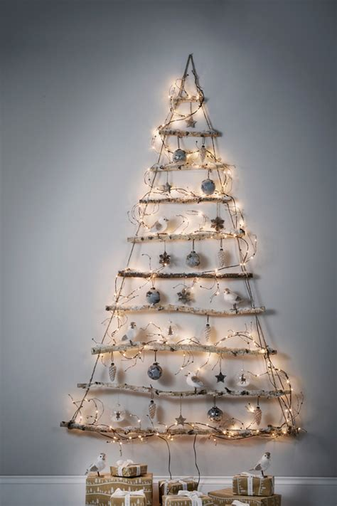 top  alternative christmas trees