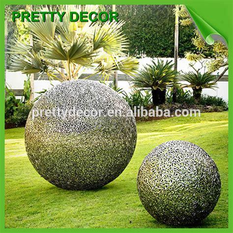 buy garden sculptures bronze finish large outdoor sculpture buy bronze sculpture outdoor sculptures large outdoor