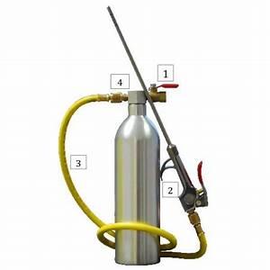 Filtre A Particule Nettoyage : pistolet pour nettoyage de filtre particules ~ Medecine-chirurgie-esthetiques.com Avis de Voitures