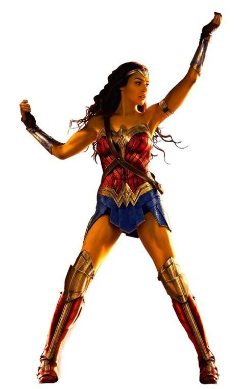 331 Best Wonder Woman Printables Images On Pinterest
