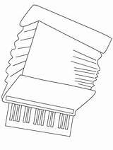 Coloring Accordion Colorat Muzicale Instrumente Germany Musicales Instrumentos Colorear Dibujos Printable P17 Musica Coloringpagebook Colorir Planse Imagen Descarga Acordeao Egypt sketch template