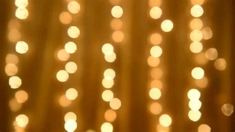 focus background pattern  blinking christmas