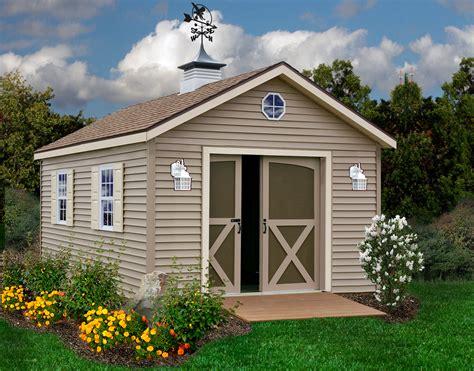 shed kits for south dakota shed kit wood shed kit by best barns