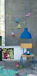 Regal Für Kinder : regalsysteme kinderzimmer ~ Lizthompson.info Haus und Dekorationen