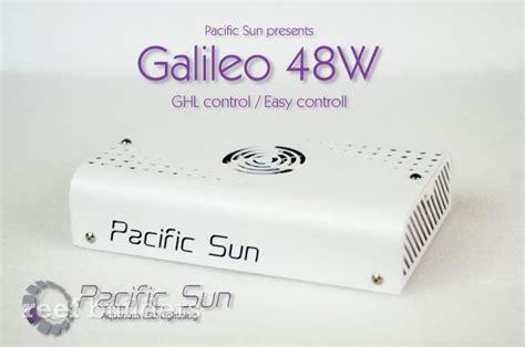 pacific sun aquarium lighting system rss pacific sun led make a return to north american