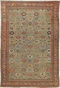 Antique Moroccan Rugs antique rugs from doris leslie blau new york antique carpets