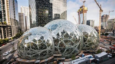 amazon hq rejection acts  wake  call business
