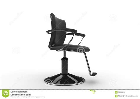 hair stylist chair for rent call today yelp soapp culture
