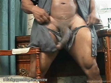 Lesbische VVM Porn