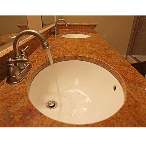 hotel countertops hotel vanity tops countertops granite