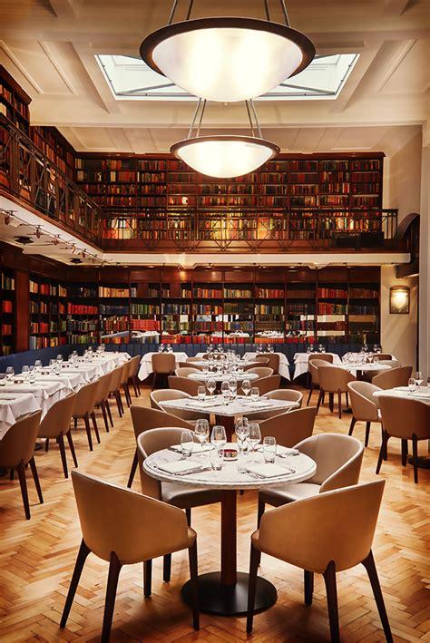 bar de cuisine but 10 restaurants insolites à londres mangez dans des lieux originaux voyage insolite