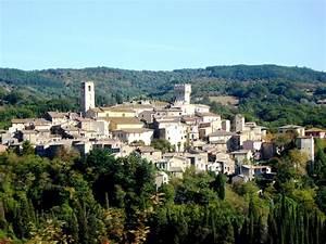 San Casciano dei Bagni Tuscany Fonteverde Tuscan resort Spa