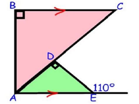 Exploring congruent triangles criteria (weight) excellent (4) good. Tenth grade Lesson Working with Similar Triangles, Part 2