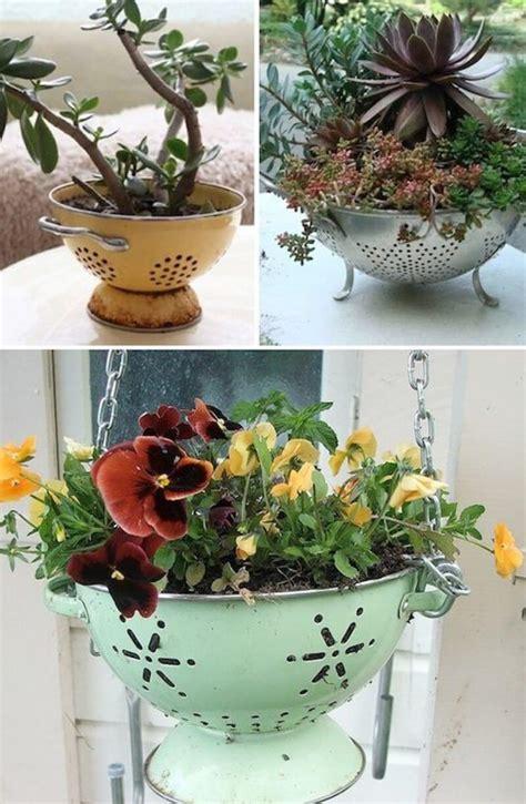vintage garden decor ideas  designs