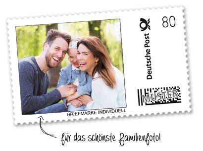 Post ausdruck vorsicht zerbrechlich : Briefmarke direkt auf umschlag drucken