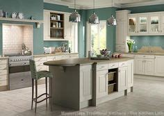 bathroom and kitchen cabinets maple kitchen cabinets and wall color kitchen remodel 4340