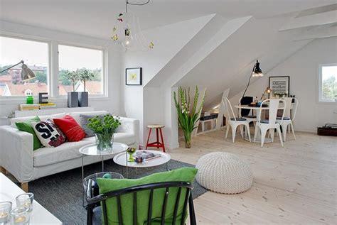 modern nordic living room design ideas