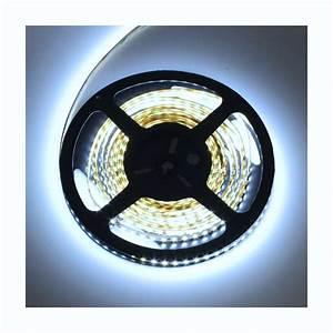 Led Lichtband Dimmbar : 9 98 m led lichtband 5m dimmbar 600 x 3528 60w 5000lm strip band streifen ebay ~ Watch28wear.com Haus und Dekorationen