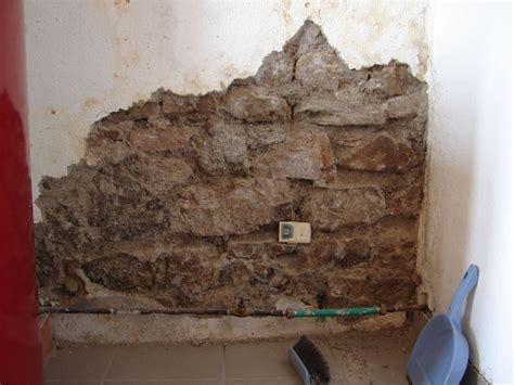 humidit 233 224 l int 233 rieur et mur en joint ciment 224 l ext 16 messages